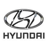 Repuesto Hyundai Accent Originales Y Genericos