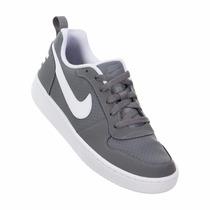Zapatillas Nike Court Borough Low - Basketball Inspiration -