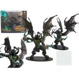 Illidan - World Of Warcraft