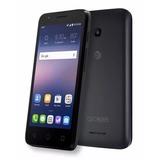 Telefono Alcatel 4g Lte Android Whatsapp Instagram 1gb Ram