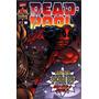 Comic Deadpool Vol 1 (completo) + Bonus - (formato .cbr)