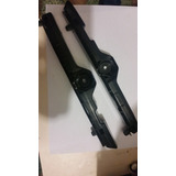 Soporte Base Parachoque Hilux Kavak, Fortunner, Hilux 2.7 Or