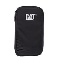Billetera Para Viaje Cat Medidas 16x26x2.5 - 83118-1