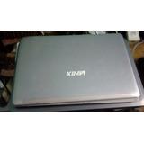 Laptop Lanix Neuron Al
