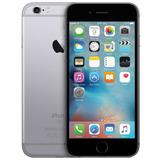 Apple Iphone 6s 16gb Novo Vitrine Nf Garantia Envio 24 Horas