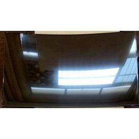 Tela Display Tv Led Lcd Curva Lg 65uc9700 Nova Original