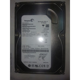 Disco Duro Segate Sata 80 Gb Pc 3.5
