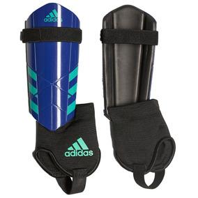 Espinilleras Fitbol Soccer Ghost Talla L Niño adidas Cf2418 2170a902f7ea4