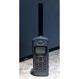 Telefono Satelital Iridium 9505a