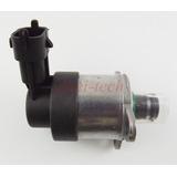 De Combustible Regulador De Presión Mprop Para 06-2010 Gm...