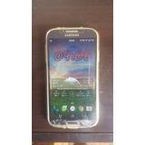 Galaxy S4 4g 100% Funcional