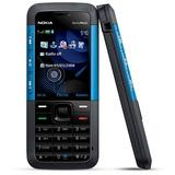 Nokia 5310 Azul Novo Frete Gratis Barato Desconfie