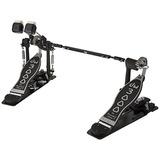 Dw Dwcp3002l Lefty Pedal De Contrabajo