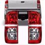 Faro Trasero Toyota Hilux 2011 2012 2013 2014 2015 T/orig.