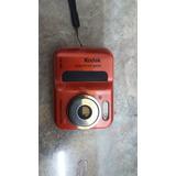 Camara Kodak Easyshare Sport C135