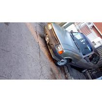 Chevrolet Chevette 92 Con Gnc 3 Puertas