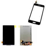 Modulo Pantalla Touch + Display Samsung Galaxy Core Prime