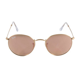 Oculos Oakley De Sol Ray Ban - Óculos em Rio de Janeiro no Mercado ... 8c6fd39154