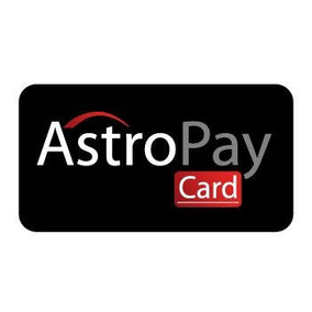 Astropay 300