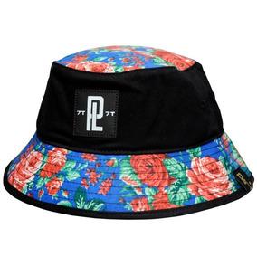 Pregador Luo Bucket Floral Rap Nacional Original Apc 16