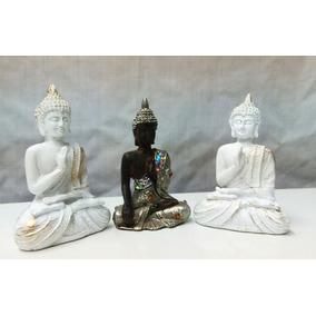 Buda Meditando / Budas Figuras **deco-ofertas**
