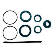 Kit Reparo Para Cilindro Pneumatico Iso 40mm