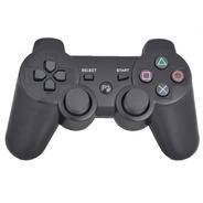 Joystick Ps3 Dualshock 3 Nuevo En Blister Sellado