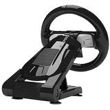 Volante -racing-wheel--with-motion-plus-wii-u-mario-kar