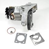 Craftsman N102531-d Compresor De Aire Del Motor