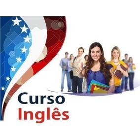 Curso De Inglês Completo Vídeo Aulas