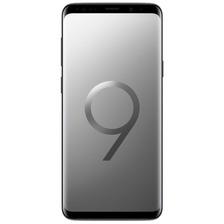 Celular Libre Samsung S9 Plus