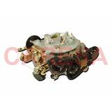 Carburador Vw Gol Motor Audi Tipo Brosol ( Caresa)