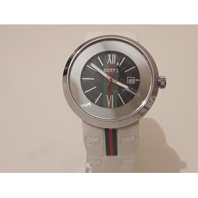 Relogio Armani 06 - Relógios De Pulso no Mercado Livre Brasil ae74597a87