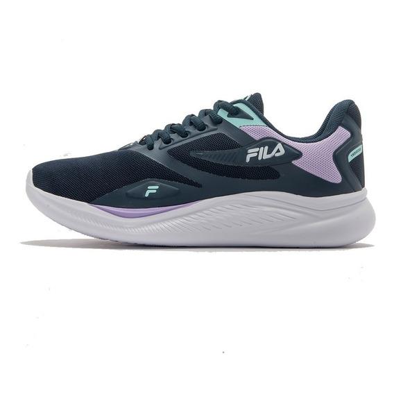 Zapatillas Fila Discovery 0301