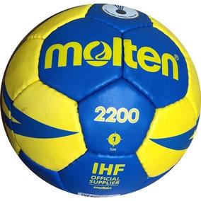 cfd23b8c75ec1 Balon De Futbol Soccer No.1 en Mercado Libre México