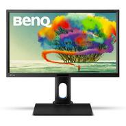 Monitor Hdmi Para Diseño Benq 24 2k Bl2420pt Cad/cam