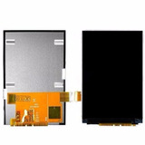 Display Lcd Sony Xperia Tipo St21 Original
