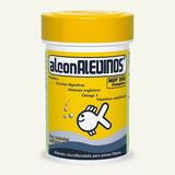 Alcon Alevinos 10gr