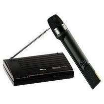 Microfone Profissional Sem Fio Skp Vhf 655