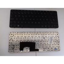 Teclado Para Laptop Hp Mini 210 Nuevo