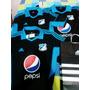Millonarios Camiseta Original Adidas Promoción
