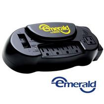 Regulador Protector De Computadoras Emerald Pc1500avr