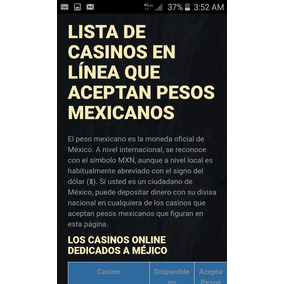 online casino for california residents