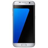 Smartphone Samsung Galaxy S7 Edge 5,5, 32 Gb, 12mp Silver