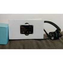 Sprint Booster Para Mini E Bmw Com Acelerador Eletrônico