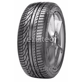 Pneu Michelin Pilot Primacy 205/60 R16 92 V G1 +