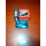Pastillas De Frenos Delanteras Nissan Sentra 95 Al 00 -7546