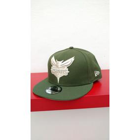 23415c57d4055 Gorra De Hombre Nba - Accesorios de Moda Verde en Mercado Libre ...