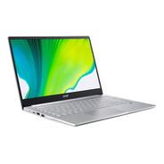 Ultrabook Acer Swift Ryzen5 4500u Hexa Core 8gb Ssd256 14pul