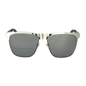 383069f950ee9 Oticas Carol Oculos De Sol - Óculos De Sol Absurda no Mercado Livre Brasil